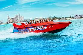 baha jet boat.jpg