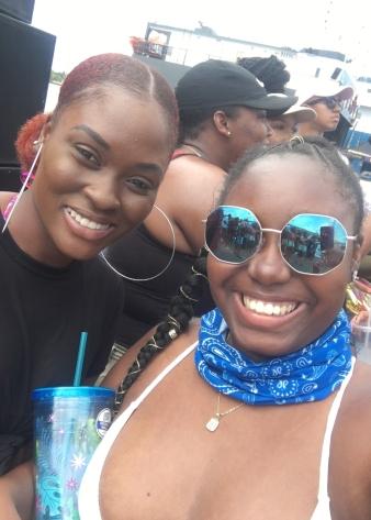 SUITS Bahamas @dee_imari