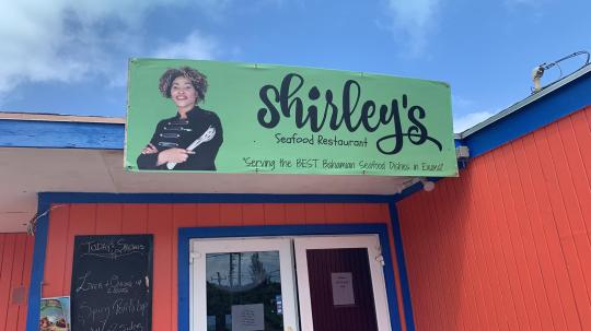 Shirleys.JPG