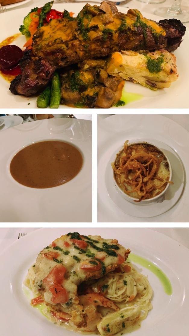 sapodilla restaurant